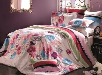 постельное белье пошив на заказ