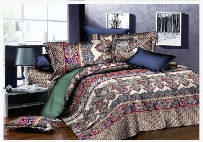 постельное белье для дома
