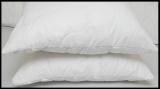 подушки стеганые