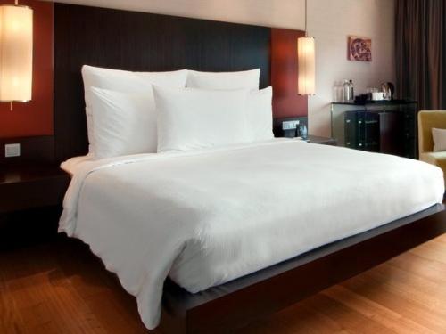 Текстиль для гостиниц оптом
