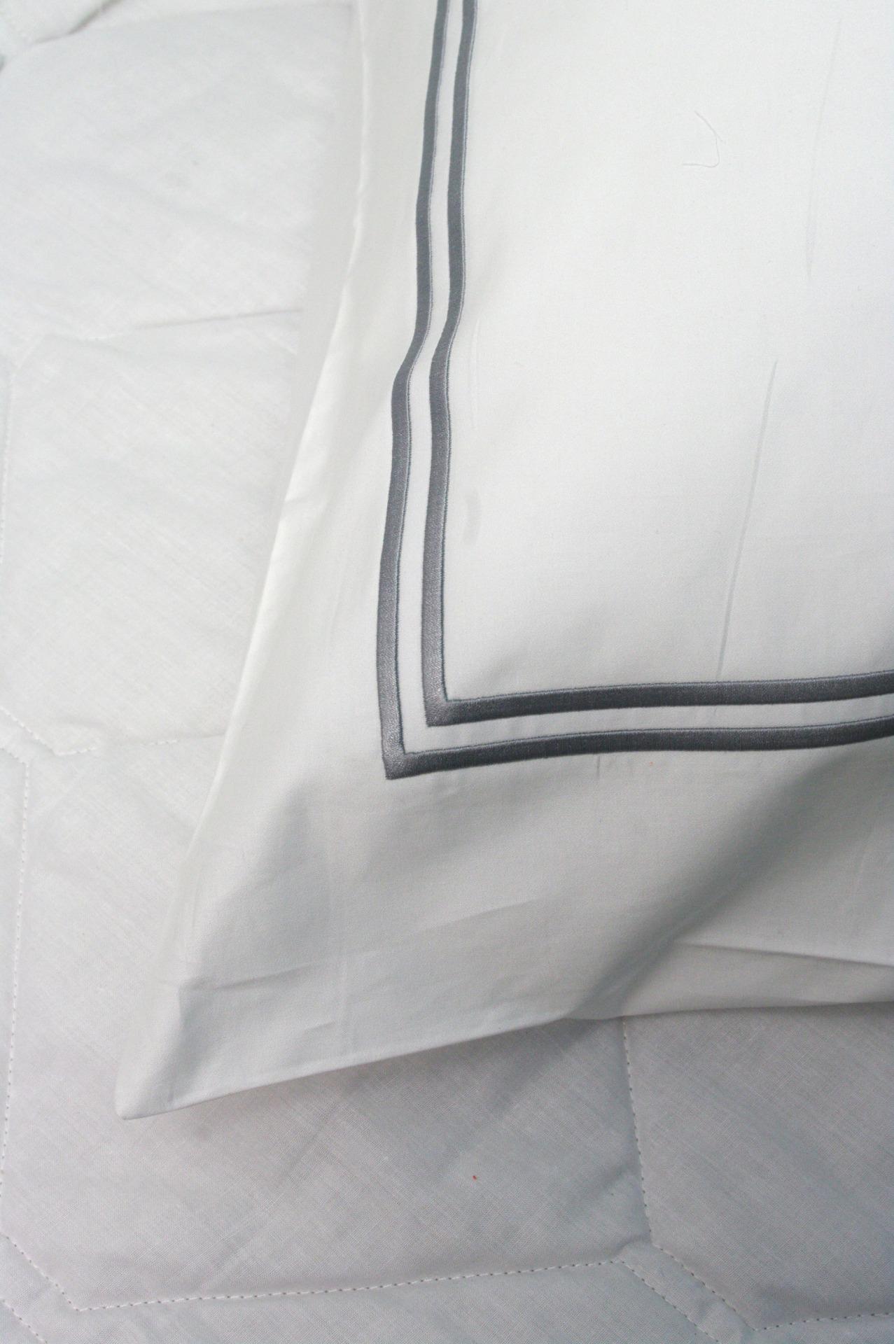 Текстиль для хостелов