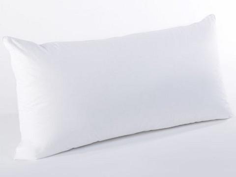 XL-подушка