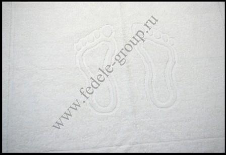 полотенца для гостиниц махра