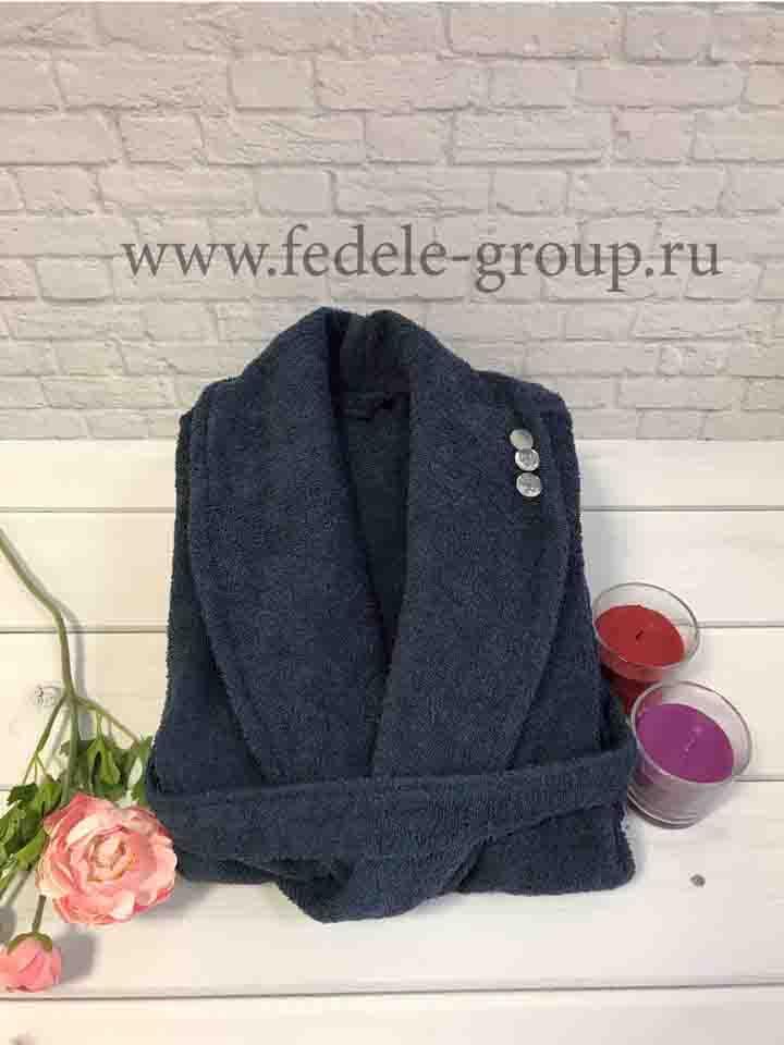 халаты под вышивку
